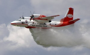 An-32P-2006-Hostomel