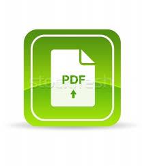 PDF IC1